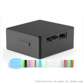 120Hz幀率RGB空間光調制器HDSLM45R