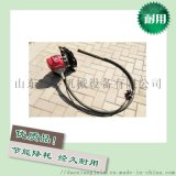 3米汽油振動棒 揹負式混凝土振動棒現貨供應