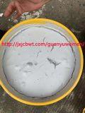 用於大型工廠的耐酸強鹼的保溫塗料;防腐蝕的保溫塗料