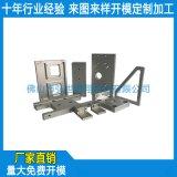 CNC機加工 數控深加工 非標鋁合金CNC加工