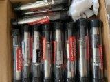 Airpel-AB玻璃气缸MAB16S50.0NV