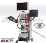 腹腔內窺鏡,狼牌腹腔鏡系統