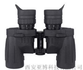 西安哪里有卖西光战神望远镜13772162470