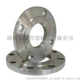 碳钢新标平焊法兰生产厂家