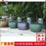 日式直筒泡澡缸超大1.8米大水缸定制