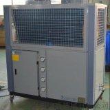 热定型专用冷水机,热定型专用冷水机生产厂家