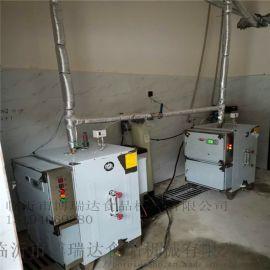 蒸汽发生器厂家直销电加热蒸汽锅炉屠宰设备配套机械