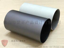 供应304音箱外壳不锈钢管件加工定制直销