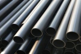 PE管,PE燃气管,PE燃气管厂家,河北PE燃气管