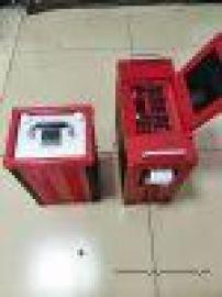 路博LB-3080红外烟气分析仪 非分散红外吸收法