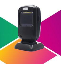 新大陆NLS FR40-MD固定式扫描器