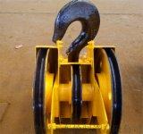 400*1000带超载钢板卷筒大齿盘减速机卷筒组