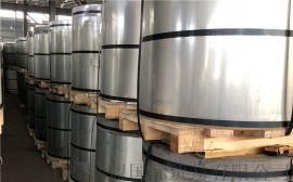宝钢橄榄灰绿酸性环境用彩钢板-屋面板