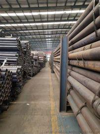15CrMoG高压管和合金无缝钢管切割零售