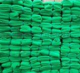 商洛哪余有賣蓋土網防塵網綠網13772489292