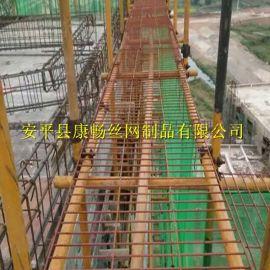 康畅丝网直销建筑钢笆片  钢笆网