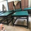钢板工作台、重型飞模工作台,模具维修台