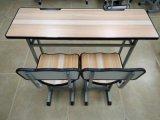 鄭州課桌椅兒童課桌批發幼兒園課桌椅塑料面廠家