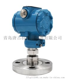 BP600系列压力变送控制器