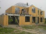 山東魯工潤屋輕鋼別墅定做,銷量好的輕鋼別墅推薦