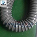 喷砂机软管 吸砂管 耐高压PVC塑筋增强软管