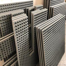 木板PVC塑料板刷条刷砖机冲床机械设备防尘毛刷