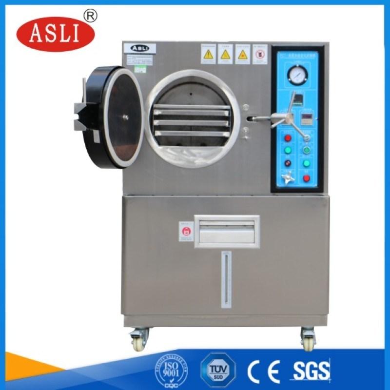 接线端子PCT高压加速试验箱 PCT加速老化试验机