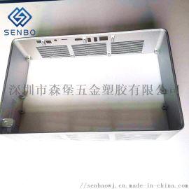 厂家生产定制显示器外壳压铸,**外壳压铸