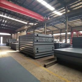 安阳地磅秤 100吨电子地磅 汽车衡生产厂家