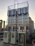 高壓溼式靜電設備