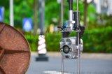 排水管道檢測潛望鏡/廠家直銷