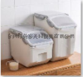 黄岩做塑料密封桶模具厂