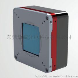 Adimec Q-21A230/CXP工业相机