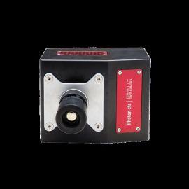 ZephIR1.7凝视型相机,photon etc