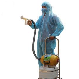 全自動氣溶膠噴霧器 手提式氣溶膠噴霧器