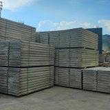 装配式内隔墙板 新型装配式墙体材料