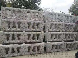 吉林生态阶梯护坡厂家样式齐全保定铁锐质量保证