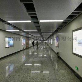 广东城市地下隧道防火墙搪瓷钢板