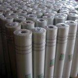 厂家直销外墙保温耐碱玻纤网格布