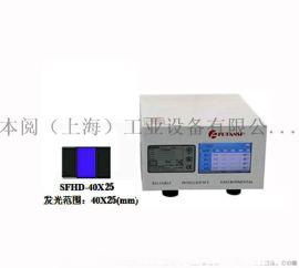 上海UV LED面光源 印刷LED紫外线照射