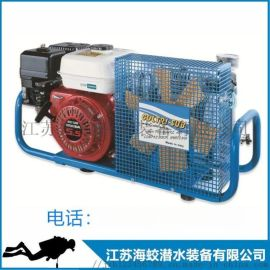 意大利科尔奇MCH6/SH空气压缩机/充气泵