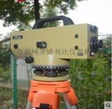 西安蘇光DSZ1水準儀137,72120237