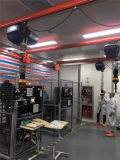 智慧多功能提升機/電動智慧提升設備