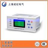 HPC800系列通用型微机保护测控装置