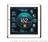 G9預售中,新風智慧控制器適用於多種風機