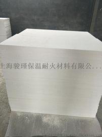 上海骏瑾厂家自营压铸行业用高密度硅酸钙板自销