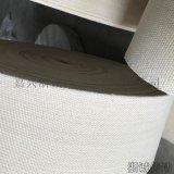 全棉食品帆布輸送帶 耐高溫棉布帶