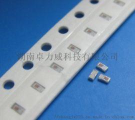 AN1608-2440陶瓷贴片内置天线