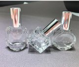 水晶香水瓶分裝瓶噴霧瓶化妝水瓶小樣瓶