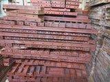 楚雄元谋钢模板生产厂家商